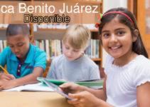 Beca Benito Juárez desmienten rumor suspensión de pagos