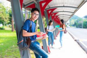 ¿Estudiar la Prepa y la universidad al tiempo?