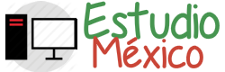 Estudio México