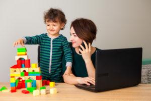 Cómo estudiar primaria y secundaria en línea