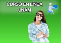 Cómo hacer un curso en línea en la UNAM