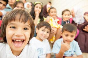 prácticas Nueva escuela Mexicana