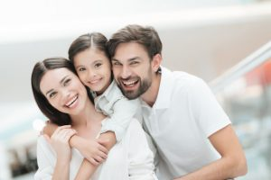 Qué son las Becas para el bienestar de la familia