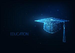 Convocatoria Universidad Naval 2020