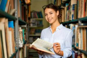 Pasos para obtener una beca en la universidad privada