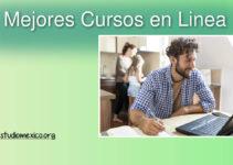 Los mejores cursos en línea de México