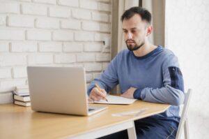los cursos en línea de Coursera
