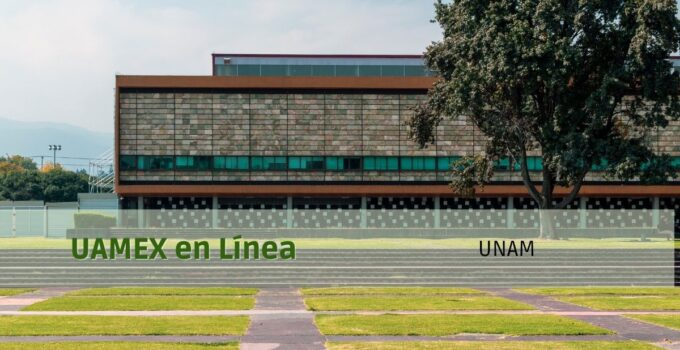 Ventajas de estudiar en UAEMEX en línea